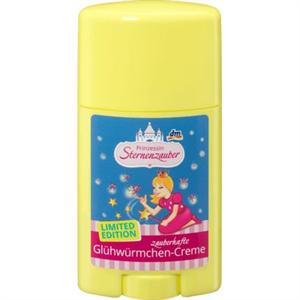 Prinzessin Sternenzauber Glühwürmchen Creme