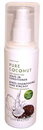 pure-coconut-hovedo-kondicionalo-spray-png