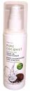pure-coconut-hovedo-kondicionalo-spray-png