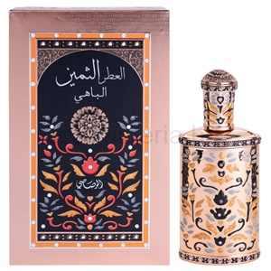 Rasasi Al Attar Al Thameen Al Bahy EDP Unisex