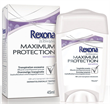 Rexona Maximum Protection Sensitive Dry Krémdezodor