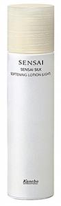 Sensai Silk Softing Lotion