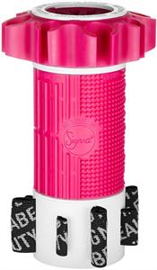 Sigma Dry'n Shape Spa