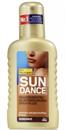 Sundance Átlátszó Hidratáló Önbarnító Spray