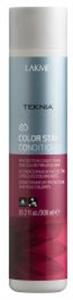 Lakmé Teknia Color Stay Conditioner