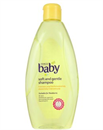 tesco-baby-babasampon-png