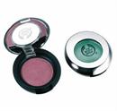 the-body-shop-eye-colour-szemhejpor-png