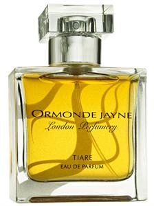 Ormonde Jayne Tiare EDP