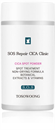 tosowoong-sos-repair-cica-clinic-spot-powders9-png