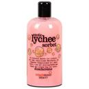 treacle-moon-exotic-lychee-sorbet-tusfurdos-jpg