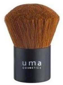 Uma Mineral Powder Brush