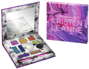 urban-decay-x-kristen-leanne-kaleidoscope-dream-eyeshadow-palettes9-png