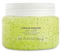 The Body Shop Virgin Mojito Body Scrub