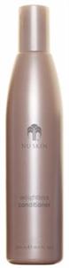 Nu Skin Weightless Conditioner