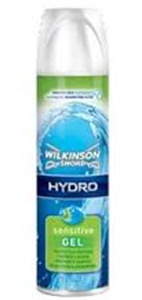 Wilkinson Sword Hydro Sensitive Borotvagél
