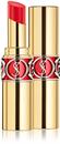 Yves Saint Laurent Rouge Volupté Shine Oil-In-Stick Hidratáló Rúzs