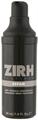ZIRH Platinum Repair Deep Wrinkle Concentrate