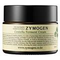 Zymogen Centella Ferment Cream