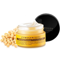 Zymogen Fermented Soybean Firming Eye Cream