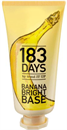 183-days-by-trend-it-up-banana-bright-bases9-png