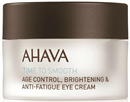 ahava-time-to-smooth-age-control-brightening-anti-fatigue-eye-creams9-png