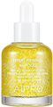 Aippo Expert Firming Ampoule