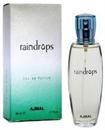 ajmal-raindropss9-png