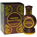 al-haramain-black-stones-jpg