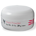 FLP Aloe Mask Powder Revitalizáló Maszk Por