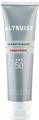 Altruist Dermatologist Sunscreen SPF50
