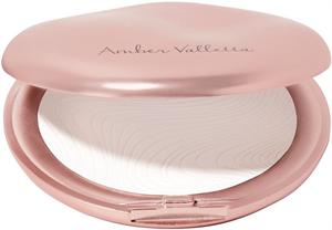 Amber Valletta Puder Instant-Blur Powder