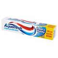 Aquafresh Triple Protection Fresh & Minty Fogkrém