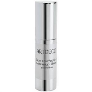 Artdeco Skin Perfecting Make-up Base Silicone-free
