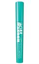 Avon Color Trend Dúsító Vízálló Szempillaspirál