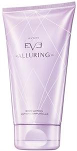 Avon Eve Alluring Testápoló