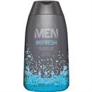 avon-men-refresh-energizalo-sampon-es-tusfurdos9-png