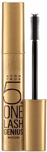 Avon True 5 In One Lash Genius Mascara