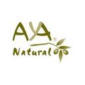 AYA Natural