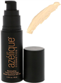 Azélique Illuminating Tinted Moisturizer