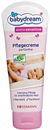 Babydream Extra Sensitive Pflegecreme