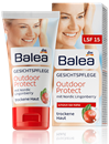 balea-gesichtspflege-outdoor-protect-png