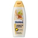 balea-kremes-olajos-habfurdo-jpg
