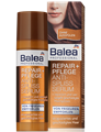 Balea Repair Pflege Anti-Spliss Serum