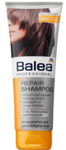 Balea Repair Sampon