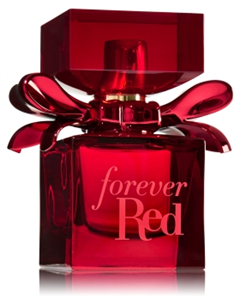 Bath & Body Works Forever Red EDP