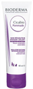 bioderma-cicabio-pommades9-png