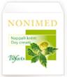 Biyovis Nonimed Nappali Krém