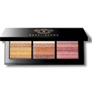 bobbi-brown-bobbi-to-glow-shimmer-brick-palettes-jpg
