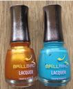 brillbird-koromlakk2s-png