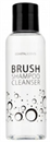 brush-shampoo-cleanser-png
